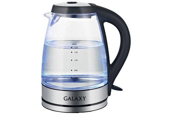 Galaxy GL0552
