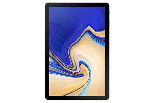 Galaxy Tab S4 10.5 SM-T835 64Gb