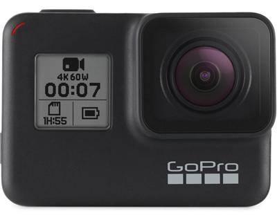 GoPro HERO7 CHDHX-701