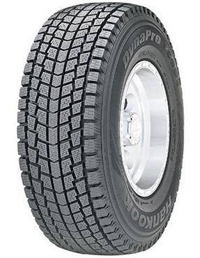 Hankook Tire DynaPro i*cept RW08 255/50 R19103Q