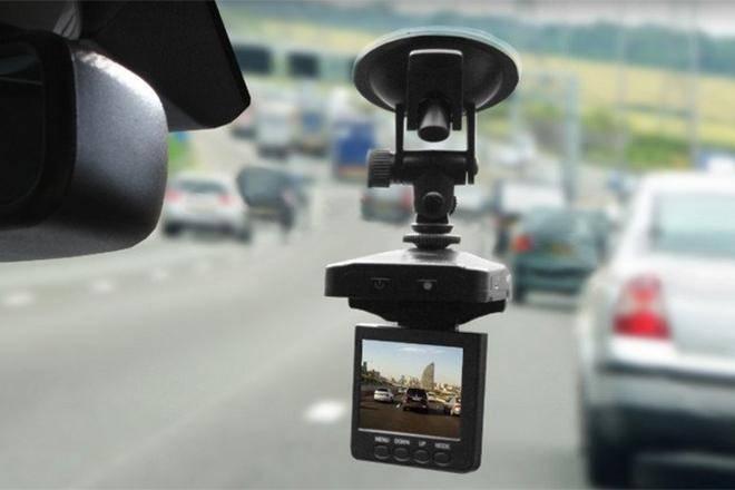 luchshie-videoregistratory-s-aliexpress