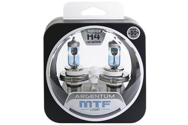 Mtf-Light Argentum+80% H4