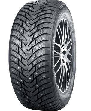Nokian Tyres Hakkapeliitta 8 SUV 235/50 R19 103T