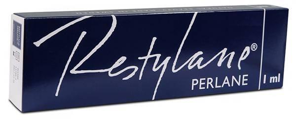 Restylane Perlane