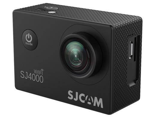 Sjcam_SJ4000