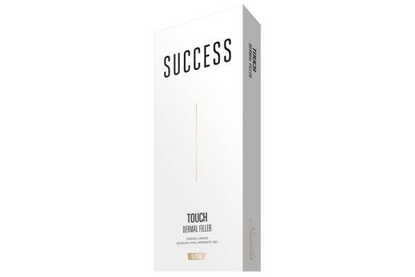Success TOUCH