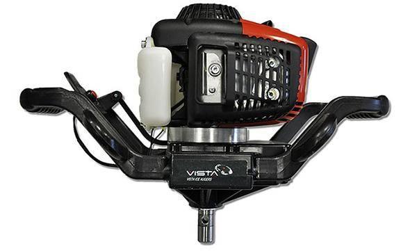 Vista Solo SGPH-01