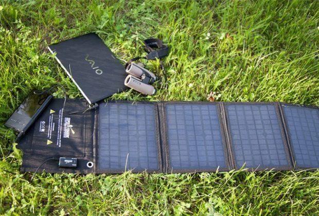 Лучшие солнечные панели с Алиэкспресс