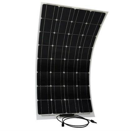 Singfo Solar