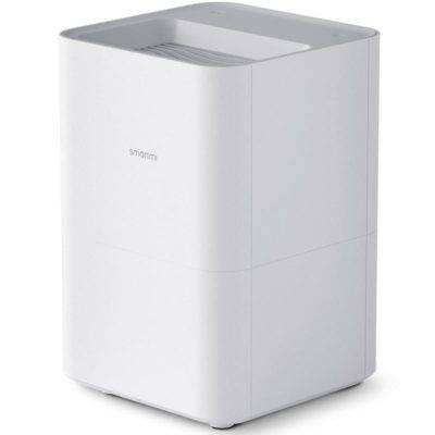 Xiaomi Evaporative Humidifier