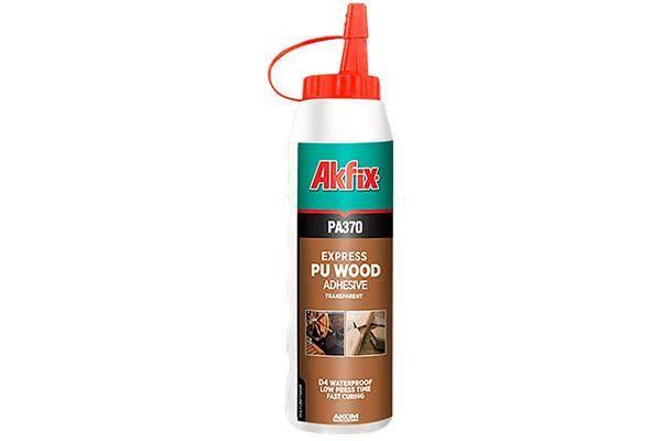 Akfix PA370 D4