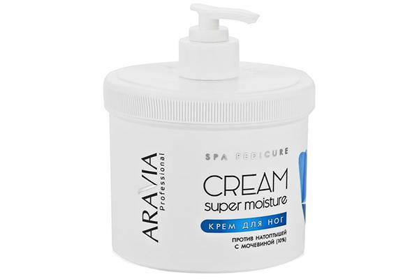Aravia Professional Super moisture