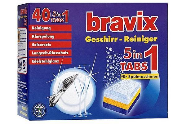 Bravix