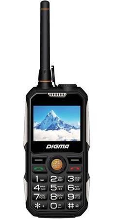 Digma-LINX-A230WT-2G
