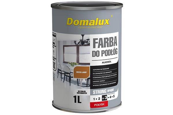 Domalux Alkosol