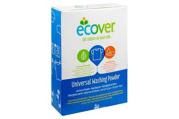 Ecover Universal