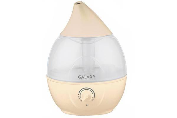 Galaxy GL-8005