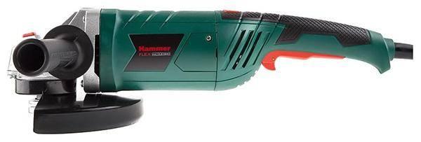 Hammer USM 2400 D