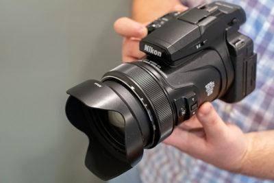 Лучшие-фотоаппараты-Nikon