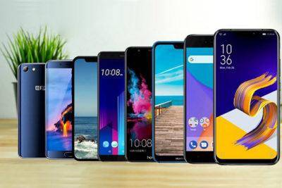 Лучшие-смартфоны-до-15000-рублей