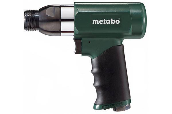 Metabo DMH 30 SET