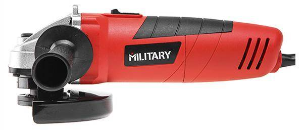 Military AG600