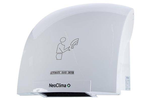 Neoclima NHD-2.0