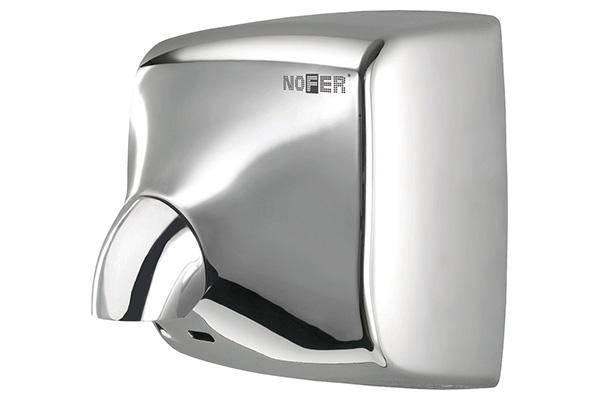 Nofer WINDFLOW 2450 W (01151.B / 01151.W / 01151.S)