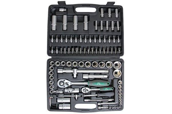 Performance Tools PTL94