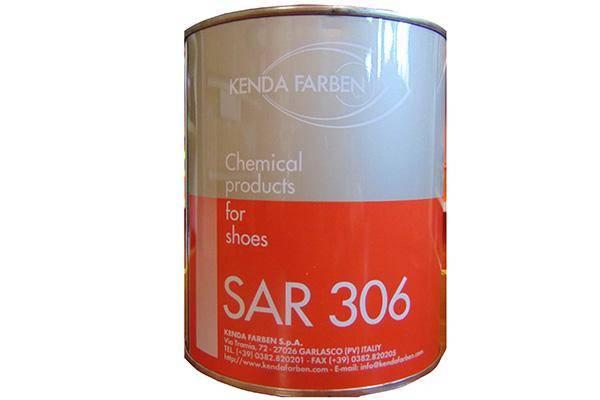 Sar 306