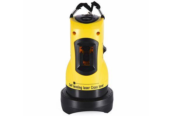 Vahigcy ZH-SL202 laser level