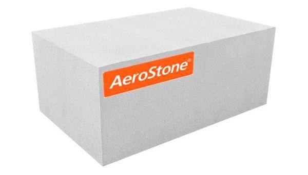 Aerostone