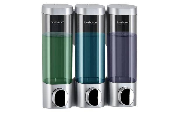 Bosharon B-6093 Soap Dispenser