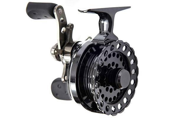 Fishing Reel Wheels L100