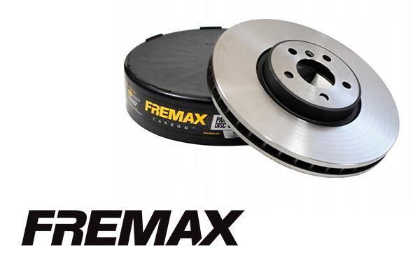 Fremax