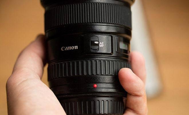Лучшие-объективы-Canon