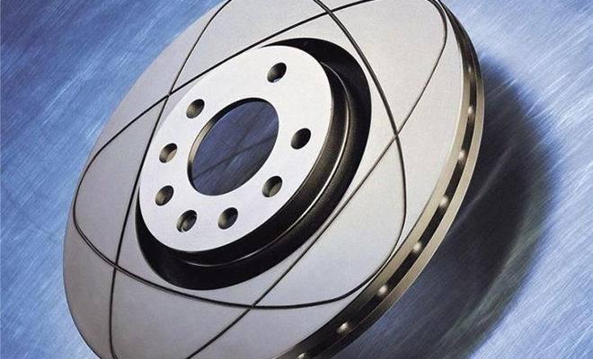 Лучшие производители тормозных дисков