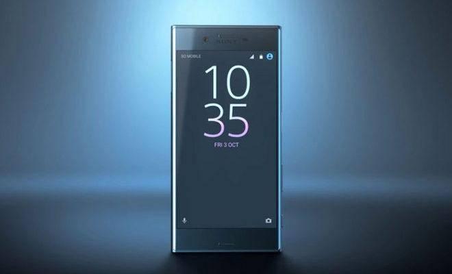 Лучшие смартфоны на 5 дюймов