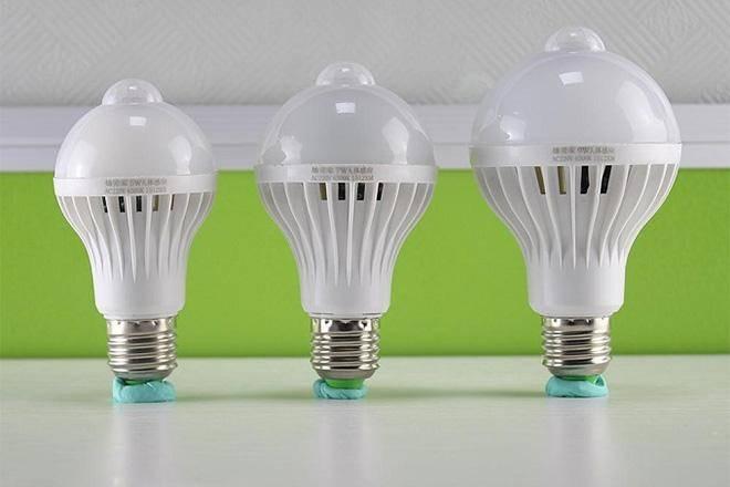 Лучшие светодиодные лампы для дома с Алиэкспресс