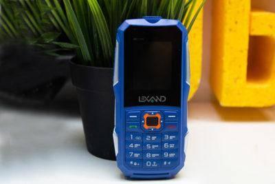Лучшие-защищенные-телефоны