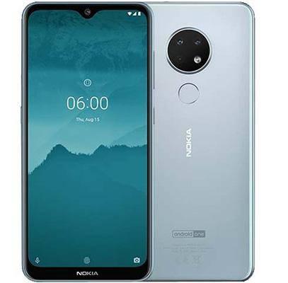 Nokia 6.2 3/32GB