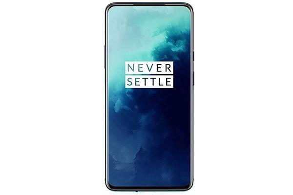 OnePlus 7T Pro 8/256GB