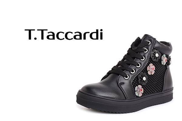 T.Taccardi