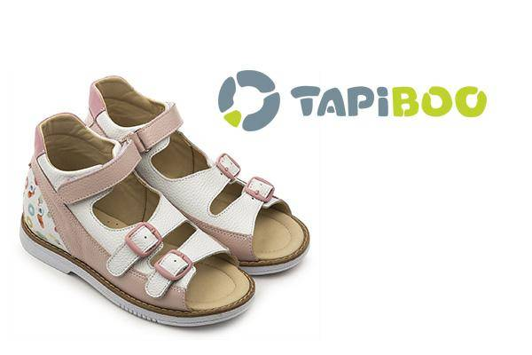 Tapiboo