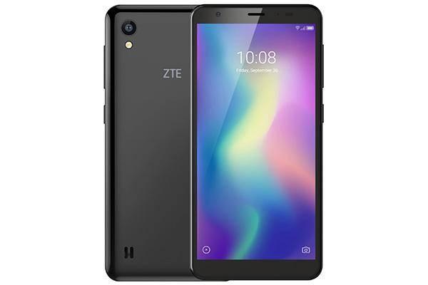ZTE Blade A5 (2019) 2/16GB