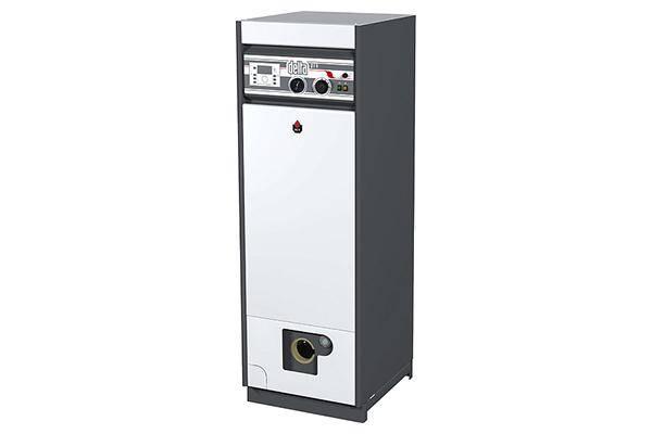 ACV Delta Pro S 25 26 кВт