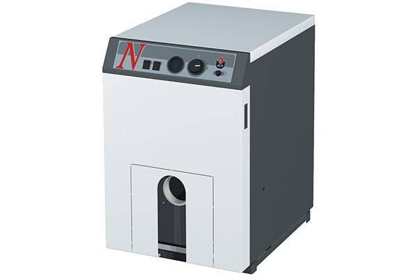 ACV N-Mini 16.6 кВт
