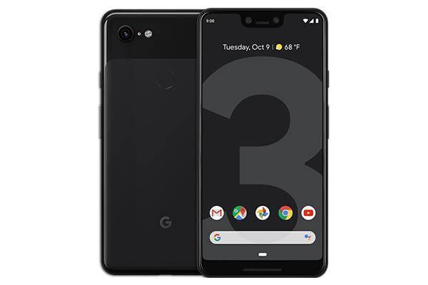 Google Pixel 3 128GB