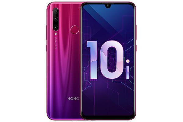 Honor 10i 128GB