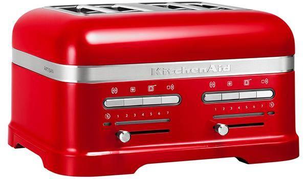 KitchenAid 5KMT4205E